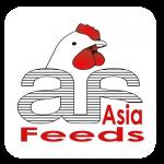 ASIA FEED