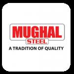 MUGHALE STEEL