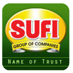 sufi group