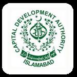 CAPITAL DEVELOPMENT AUTHORITY ISLAMABAD