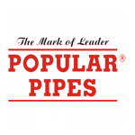 POPULAR PIPE