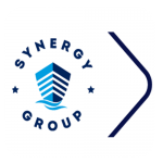 sy energy group