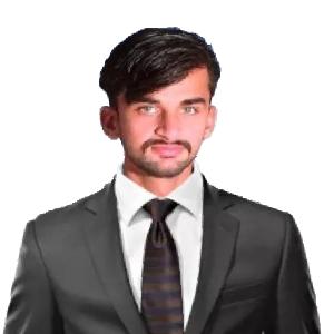 Mansoor Imtiaz